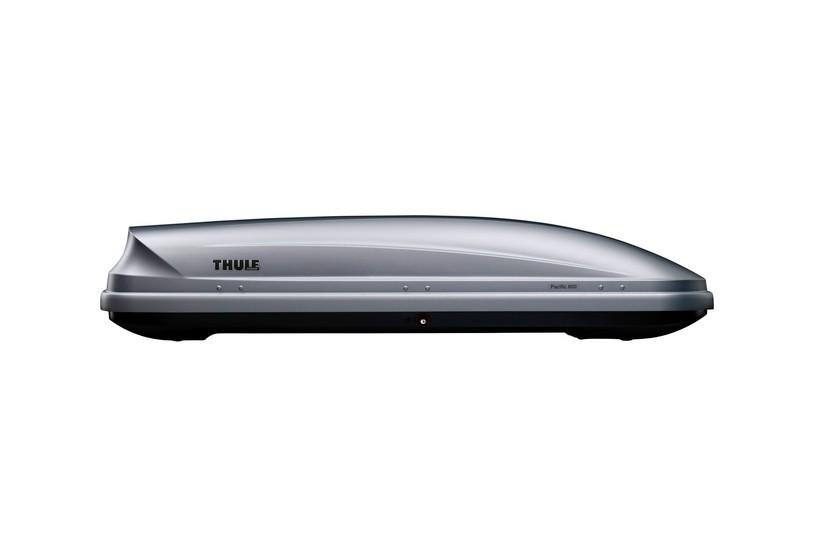 Box Dachowy Thule Pacific 600