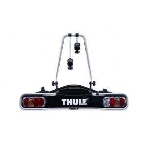 Bagażnik Thule EuroRide 940