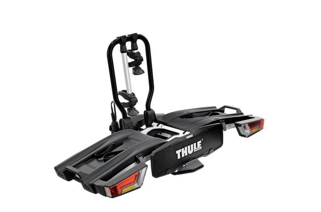 Bagażnik Thule EasyFold XT 2
