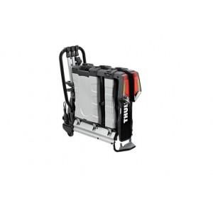 Bagażnik Thule EasyFold XT 3