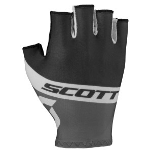 Rękawiczki Scott RC Team SF black/grey